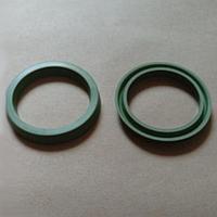 Прокладка из витона для пневматического донного клапана