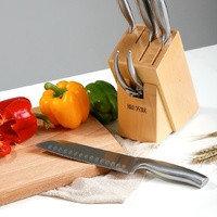 Ножи и наборы для резки