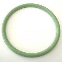 Прокладка круглая витон внешний диаметр 10,4 см