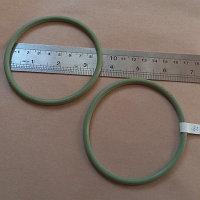 """Уплотнительное кольцо для донных клапанов 3"""""""
