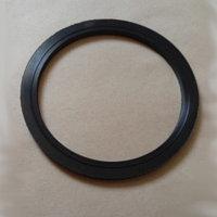 Уплотнительное кольцо для крышки паровозврата