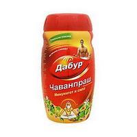 Чаванпраш Дабур 0,5 кг