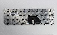 Клавиатура для ноутбука HP Pavillion DV6-6000, RU
