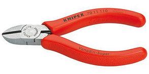 Кусачки боковые Knipex KN-7001110