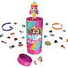 Party Popteenies 46800 Хлопушка с сюрпризом (1 кукла)