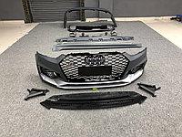 Обвес RS5 для Audi A5 B9 Sportback, фото 1