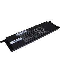 Батарея / аккумулятор B21N1329 Asus X453MA / K553MA / X553MA