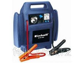 Пусковое устройство Einhell BT-PS 1000
