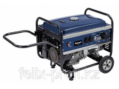 Генератор бензиновый BT-PG 5500/2 D