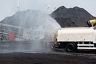 """РЕАГЕНТ """"ЭкоБарьер"""" для пылеподавления в местах добычи угля и руды, фото 1"""