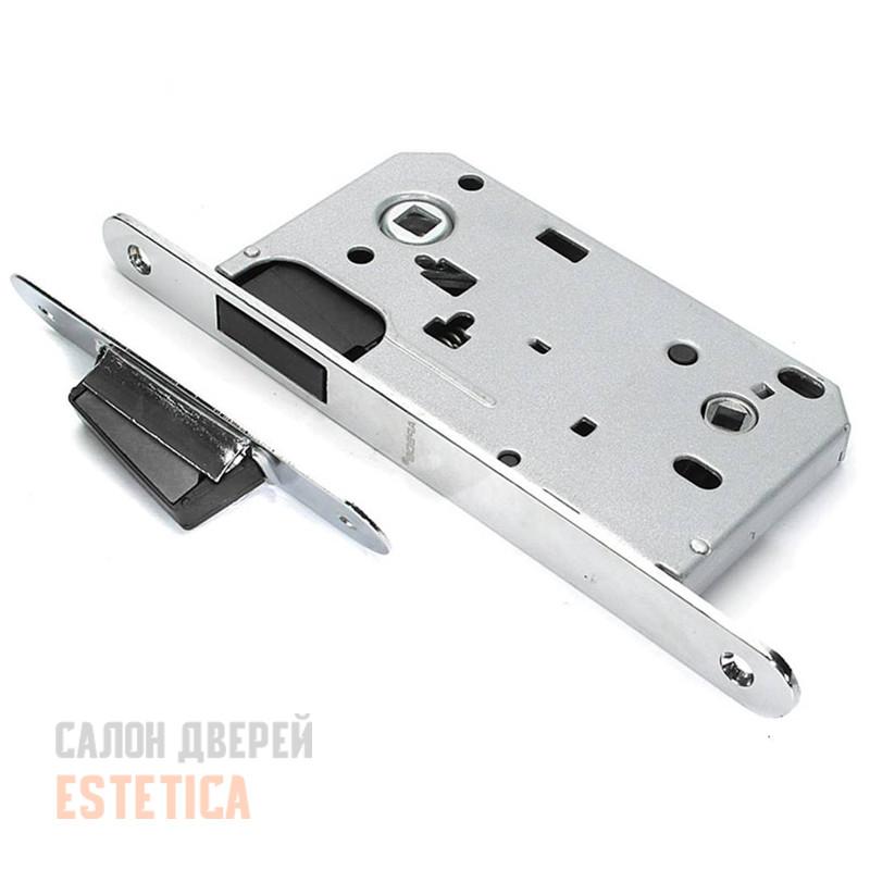 Механизм магнитный сантехнический замок Apollo (Россия)