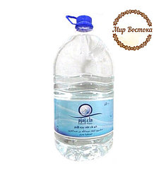Священная вода Зам-Зам из Мекки
