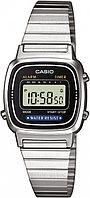 Наручные часы Casio LA-670WA-1DF, фото 1