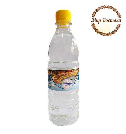 Священная вода Зам-зам 0,5 л (Замзам), фото 2