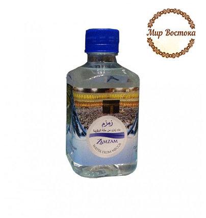 Священная вода Зам-зам 250 мл (Замзам), фото 2