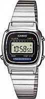 Наручные часы Casio LA-670WEA-1E, фото 1