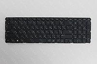 Клавиатура для ноутбука HP Pavillion DV7-7000, RU