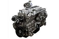 Двигатель дизельный SDEC SC7H230D2