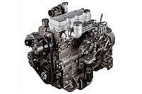 Двигатель дизельный SDEC SC4H180D2