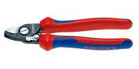 Ножницы для резки кабелей Knipex KN-9522165