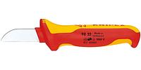 Резак для кабелей Knipex KN-9852