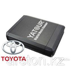 USB MP3 адаптер Yatour  (TOY2)