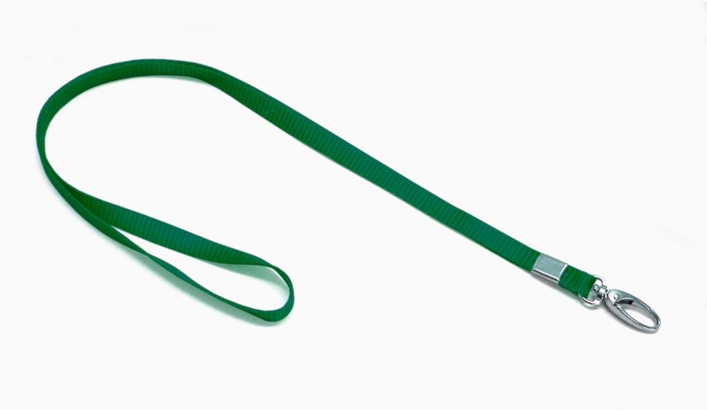 Ремешок зеленый ST-AC201LY-GN