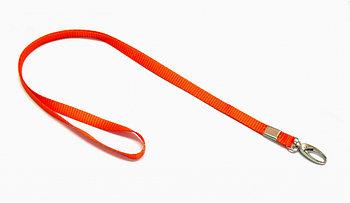 Ремешок оранжевый ST-AC201LY-OR