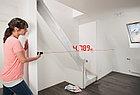 Лазерный дальномер (30 м) Bosch PLR 30 C. Внесен в реестр СИ РК., фото 4