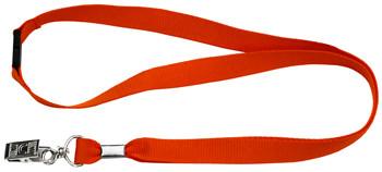 Ремешок с пряжкой оранжевый ST-AC202LY-OR