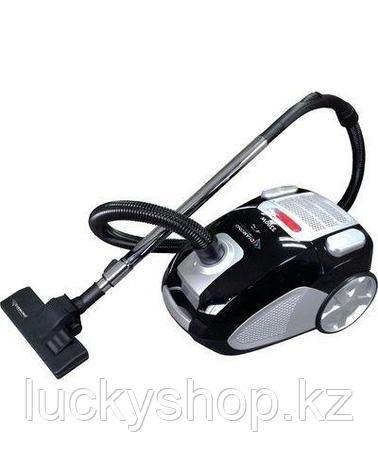 Diamond vacuum cleaner dm 3030, фото 2