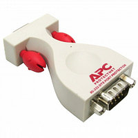 APC ProtectNet 9 pin Serial Protector for DTE опция для ибп (PS9-DTE)