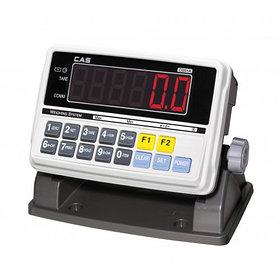 Весовой индикатор СI 200A
