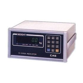 Весовой индикатор СI 5010A