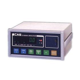 Весовой индикатор СI 6000A1