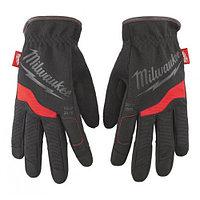 Перчатки Milwaukee