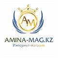 АМИНА-МАГ