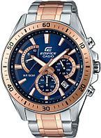 Наручные часы Casio EFR-552SG-2A, фото 1