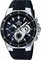 Наручные часы Casio EF-552-1A, фото 1