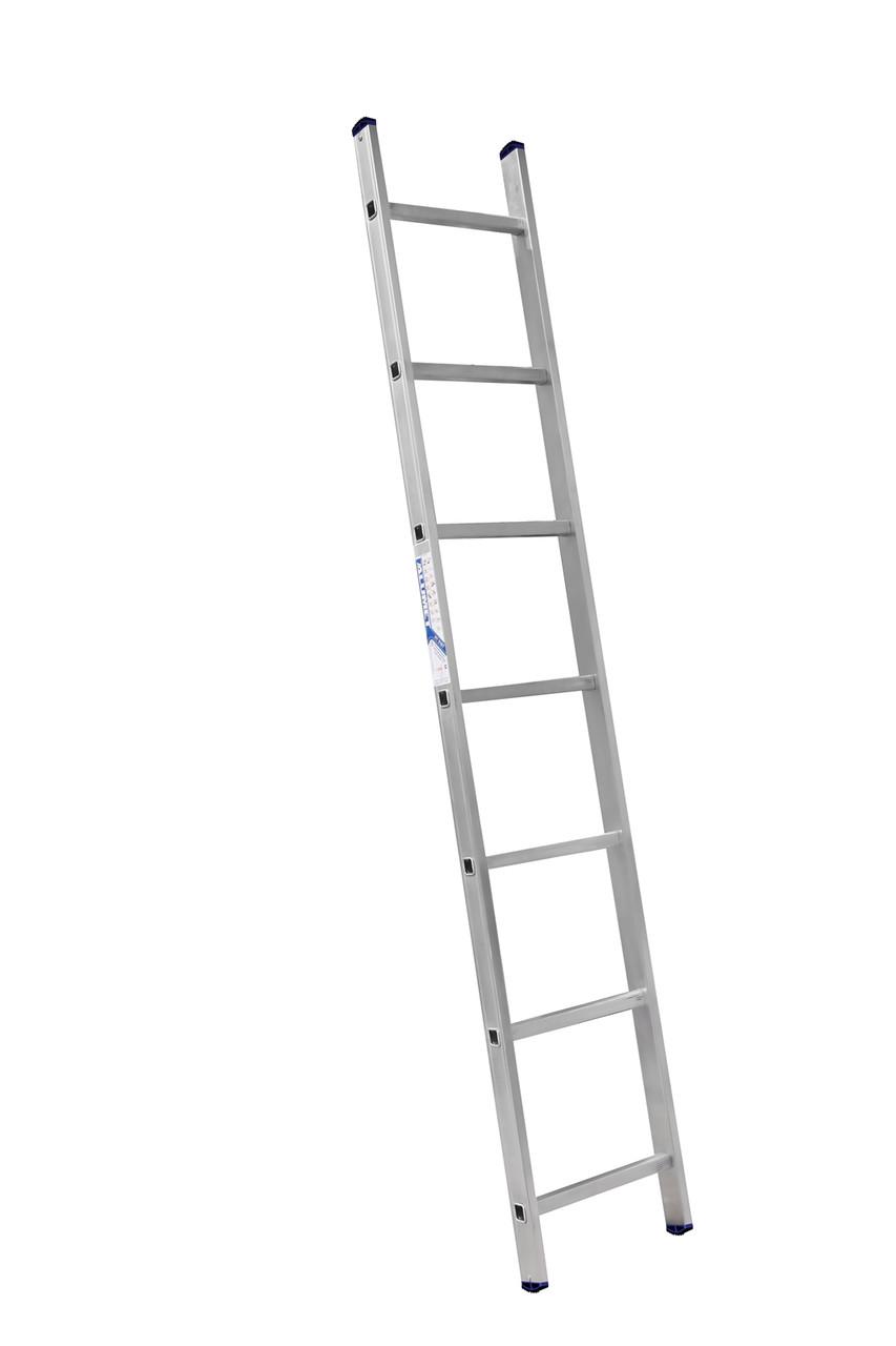 Лестница односекционная многоцелевая H 5107