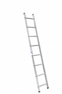 Лестница односекционная многоцелевая H 5108