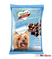 Stuzzy Friends Fantasy лакомство для собак мелких пород 150 гр