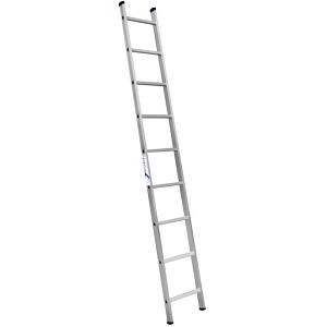 Лестница односекционная многоцелевая H 5109