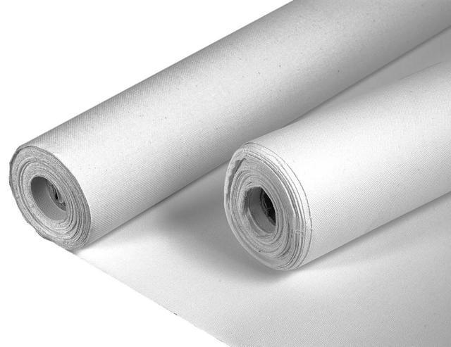 Политекс ткань (флаговая ткань) 1,52м х 100м.