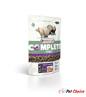 Versele-Laga COMPLETE Ferret корм комплексный для хорьков 750 гр.