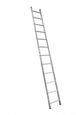 Лестница односекционная многоцелевая H 5112