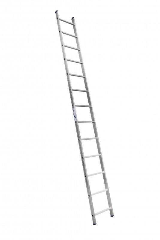 Лестница односекционная многоцелевая H 5113