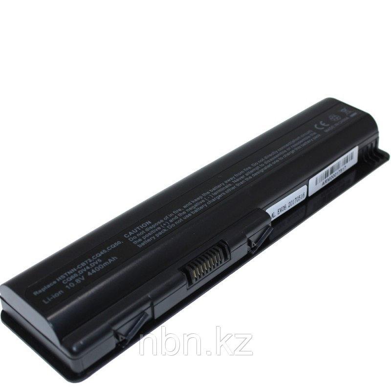 Батарея / аккумулятор (EV06) HSTNN-LB72 HP Pavilion dv4 / G60 / 10.8v-4400mAh