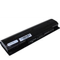 Батарея / аккумулятор (PI06) HSTNN-UB4N HP Pavilion Envy 15-e / 17-e / 17-j