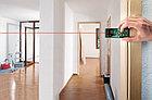 Лазерный дальномер (25 м) Bosch PLR 25. Внесен в реестр СИ РК., фото 3
